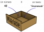es:gdevelop:documentation:manual:conc_variable.png