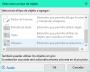 es:gdevelop:tutorials:platformertutorial_es_08.1.png