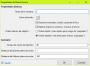 es:gdevelop:tutorials:platformertutorial_es_19.2.png