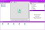 es:gdevelop:tutorials:platformertutorial_es_24.1.png