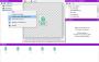 es:gdevelop:tutorials:platformertutorial_es_24.2.png