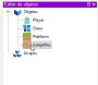 es:gdevelop:tutorials:platformertutorial_es_41.png