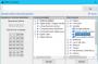 es:gdevelop:tutorials:platformertutorial_es_51.4.png
