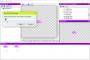 es:gdevelop:tutorials:platformertutorial_es_59.png