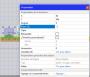 es:gdevelop:tutorials:platformertutorial_es_67.png