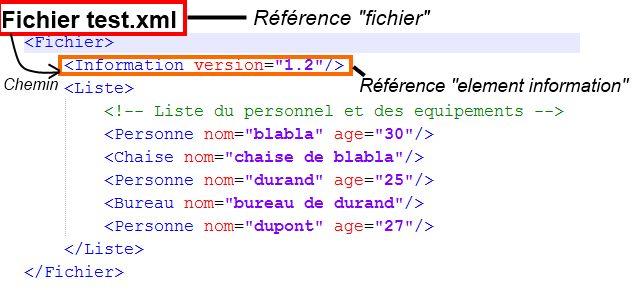 refexpl.jpg