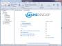 fr:gdevelop:documentation:manual:interfacelancement.png