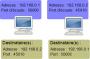 fr:gdevelop:documentation:manual:newitem43.png