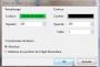 fr:gdevelop:documentation:manual:newitem58.png