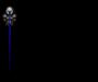 fr:gdevelop:documentation:manual:pres_vectorfr.png