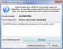 fr:gdevelop:documentation:newitem57.png