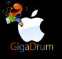 fr:gdevelop:tutorials:gigadrum_copie.png