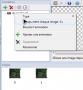 fr:gdevelop:tutorials:imagetutodebutant_28_.png