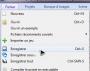fr:gdevelop:tutorials:imagetutodebutant_29_.png