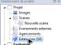 fr:gdevelop:tutorials:imagetutodebutant_42_.png