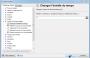 fr:gdevelop:tutorials:imagetutodebutant_59_.png