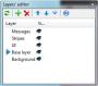 gdevelop:documentation:manual:editors:scene_editor:newitem12.png