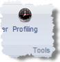 gdevelop:documentation:manual:editors:scene_editor:newitem34.png