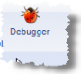 gdevelop:documentation:manual:editors:scene_editor:newitem35.png