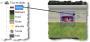 gdevelop:documentation:manual:editors:scene_editor:newitem60.png