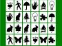gdevelop:tutorials:memorymatchgame:memorymatch3_result.png