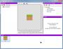 gdevelop:tutorials:platformertutorial_19_.png