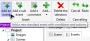 gdevelop:tutorials:platformertutorial_26_.png