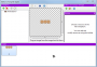 gdevelop:tutorials:platformertutorial_41_.png