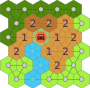 gdevelop5:all-features:extensions:hexagonalgridunitselection.png