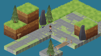 https://editor.gdevelop-app.com/?project=example://isometric-game