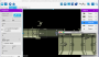 gdevelop5:interface:preview:pasted:20200628-152815.png
