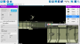 gdevelop5:interface:preview:pasted:20200628-152852.png