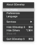 gdevelop5:interface:profile:pasted:20200411-164014.png