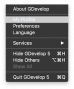 gdevelop5:interface:profile:pasted:20200411-164041.png