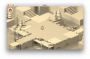 gdevelop5:interface:scene-editor:isometric-game-sepia.png