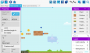 gdevelop5:interface:scene-editor:pasted:20200628-132624.png