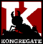 gdevelop5:kongregate_vanthill.png