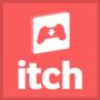 gdevelop5:publishing:app-iecon_copy.png