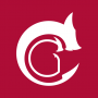gdevelop5:publishing:crimsongames-icon-512.png