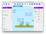 gdevelop5:tutorials:platform-game:screen_shot_2017-09-27_at_22.59.47.png
