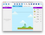 gdevelop5:tutorials:platform-game:screen_shot_2017-09-27_at_23.01.44.png