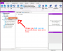 pt:gdevelop:documentation:manual:imagens:project.manager.add.scene.png