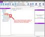 pt:gdevelop:documentation:manual:imagens:project.manager.db.clk.scene.png