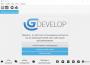 ru:gdevelop:tutorials:start.png